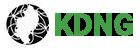 Kachin Development Networking Group (KDNG)